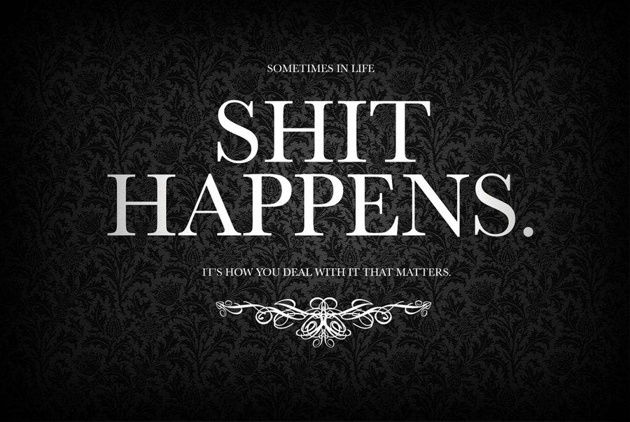 shit_happens1