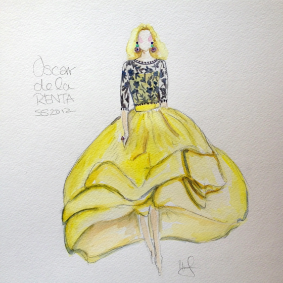 Fashion-illustration-in-watercolor-About-Pretty12