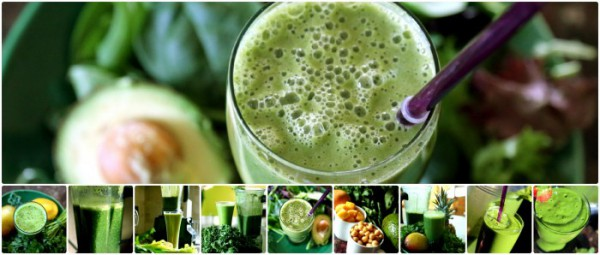 greeen-smoothie-003-700x298